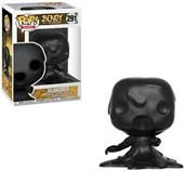 Bendy and the Ink Machine Funko POP Vinyl Figure: Searcher