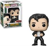 Grease Figures & Action Figures