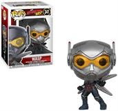 Ant Man Games & Toys