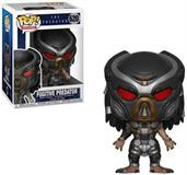 The Predator Funko POP Vinyl Figure - Fugitive Predator