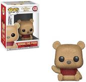 Disney Christopher Robin Funko POP Vinyl Figure - Pooh
