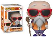Dragon Ball Z Funko POP Vinyl Figure - Master Roshi