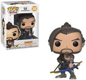 Overwatch Funko POP Vinyl Figure - Hanzo