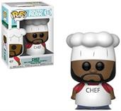 South Park Funko POP Vinyl Figure - Chef