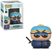 South Park Funko POP Vinyl Figure - Cartman