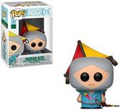 South Park Funko POP Vinyl Figure - Human Kite