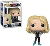 Spider Gwen Figures & Collectibles