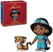 Aladdin Figures & Collectibles