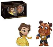 Belle Figures & Collectibles
