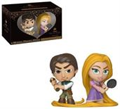 Tangled - Rapunzel Figures & Collectibles