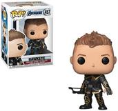 Hawkeye Figures & Collectibles