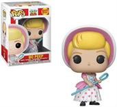 Toy Story Funko POP Vinyl Figure - Bo Peep