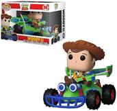 Toy Story Figures & Collectibles