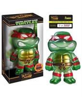 Raphael Halloween Figures & Collectibles