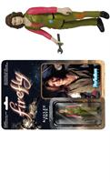 Firefly Figures & Collectibles