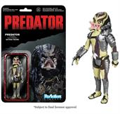 Predator Open Mouth Predator ReAction Figure