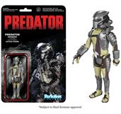 Predator Figures & Collectibles