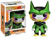 Dragonball Z Funko Pop! Anime Perfect Cell Vinyl Figure
