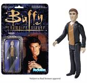 Buffy The Vampire Slayer Figures & Collectibles