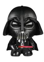 Star Wars Funko Fabrikations Plush: Darth Vader
