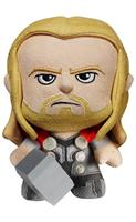 Avengers Age of Ultron Funko Fabrikations Plush Thor
