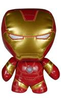Avengers Age of Ultron Funko Fabrikations Plush Iron Man