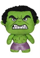 Avengers Age of Ultron Funko Fabrikations Plush Hulk