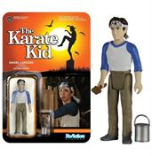Karate Kid Figures & Collectibles