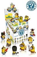 Minions Figures & Collectibles