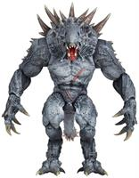 "Evolve Funko Legacy 6"" Action Figure Goliath"