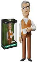 "Seinfeld Funko Vinyl Idolz 8"" Vinyl Figure Mr. Peterman"
