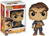 Borderlands Funko POP Vinyl Figure: Handsome Jack