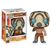 Borderlands Funko POP Vinyl Figure: Psycho Bandit