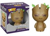 Groot Figures & Action Figures