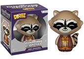 Guardians of the Galaxy Funko Dorbz Vinyl Figure Rocket Raccoon