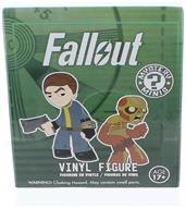 Fallout Figures & Action Figures