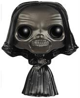 Crimson Peak Funko POP Vinyl Figure Mother Ghost