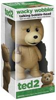 Ted Figures & Collectibles