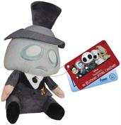 Nightmare Before Christmas Funko Mopeez Plush: Mayor