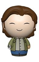 "Supernatural 3"" Dorbz Vinyl Figure: Sam"