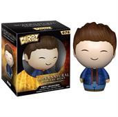 Supernatural Funko Dorbz Vinyl Collectible Figure Dean