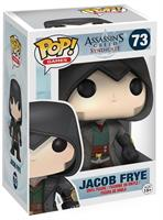 Assassin's Creed Funko POP Vinyl Figure: Jacob Frye