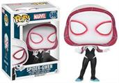 Spider Gwen Figures & Action Figures