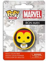Iron Man Party Supplies and Decorations