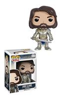 Warcraft Funko Pop Movies Vinyl Figure King Llane