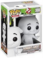 Ghostbusters 2016 POP Vinyl Figure: Rowan's Ghost