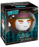 Mad Hatter Figures & Collectibles