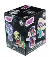 My Little Pony Games & Toys