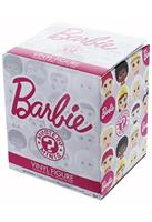 Barbie Figures & Collectibles
