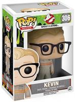 Ghostbusters 2016 POP Vinyl Figure: Kevin